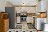 4140 Balsam Place - Photo 8