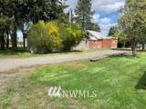 16307 Middle Road - Photo 1