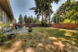 7112 Sacramento Street - Photo 13