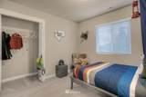 7700 210th Avenue - Photo 30