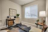 7700 210th Avenue - Photo 4