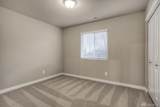 7700 210th Avenue - Photo 24