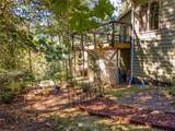 361 Sudden Valley Dr - Photo 3