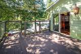361 Sudden Valley Dr - Photo 8