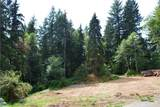 13116 179th Avenue - Photo 1