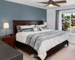 27601 146th Way - Photo 14