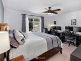 27601 146th Way - Photo 15