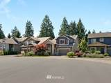 27601 146th Way - Photo 21