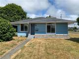 1302 Market St - Photo 2