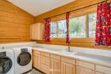 15323 Lakeview Street - Photo 19