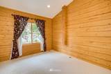 15323 Lakeview Street - Photo 25