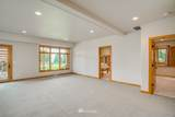 15323 Lakeview Street - Photo 26