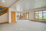 15323 Lakeview Street - Photo 27