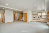 15323 Lakeview Street - Photo 28