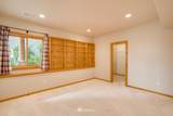15323 Lakeview Street - Photo 31