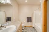 15323 Lakeview Street - Photo 32