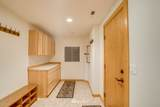 15323 Lakeview Street - Photo 33