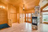 15323 Lakeview Street - Photo 5