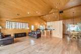 15323 Lakeview Street - Photo 8