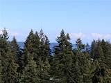 1160 Matterhorn Loop - Photo 11