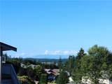 1160 Matterhorn Loop - Photo 7