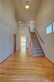 4323 2nd Court - Photo 2