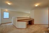 4323 2nd Court - Photo 12