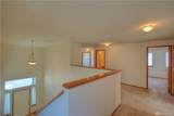 4323 2nd Court - Photo 13