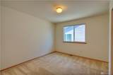 4323 2nd Court - Photo 16