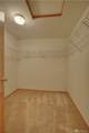 4323 2nd Court - Photo 21