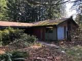 30107 Mountain Loop Hwy - Photo 12