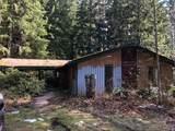 30107 Mountain Loop Hwy - Photo 19