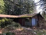 30107 Mountain Loop Hwy - Photo 21
