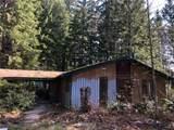 30107 Mountain Loop Hwy - Photo 24