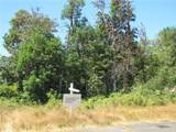 5428 Ridge Drive - Photo 3