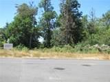 5428 Ridge Drive - Photo 4