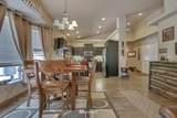 28518 80th Avenue Ct - Photo 12