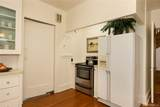 2317 13th Avenue - Photo 17