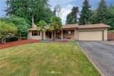 20635 Marine View Drive - Photo 1