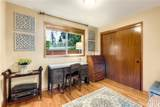 20635 Marine View Drive - Photo 13