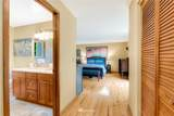 20635 Marine View Drive - Photo 8