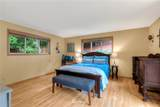 20635 Marine View Drive - Photo 9