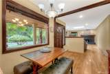 20635 Marine View Drive - Photo 5