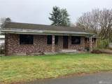 5102 Indian Road - Photo 2