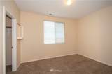 9015 178th Street Ct - Photo 27