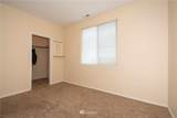 9015 178th Street Ct - Photo 28