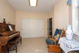 9015 178th Street Ct - Photo 30