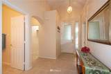 9015 178th Street Ct - Photo 6
