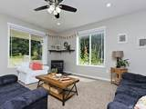 461 Schoolhouse Hill Road - Photo 4