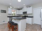 461 Schoolhouse Hill Road - Photo 6